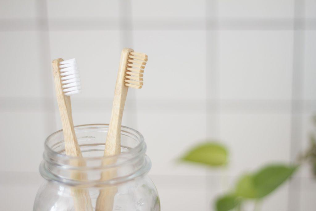 tooth brush image