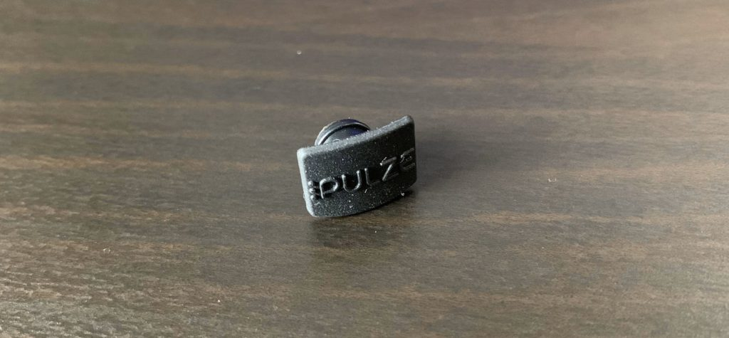 pulze top cap image