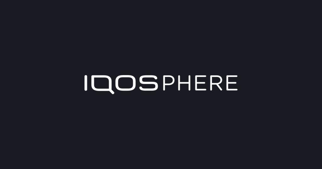 iqosphere image