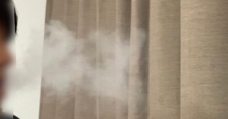 glo hyper smoke image