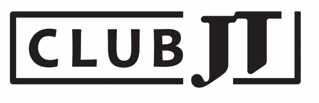 CLUB-JT-image