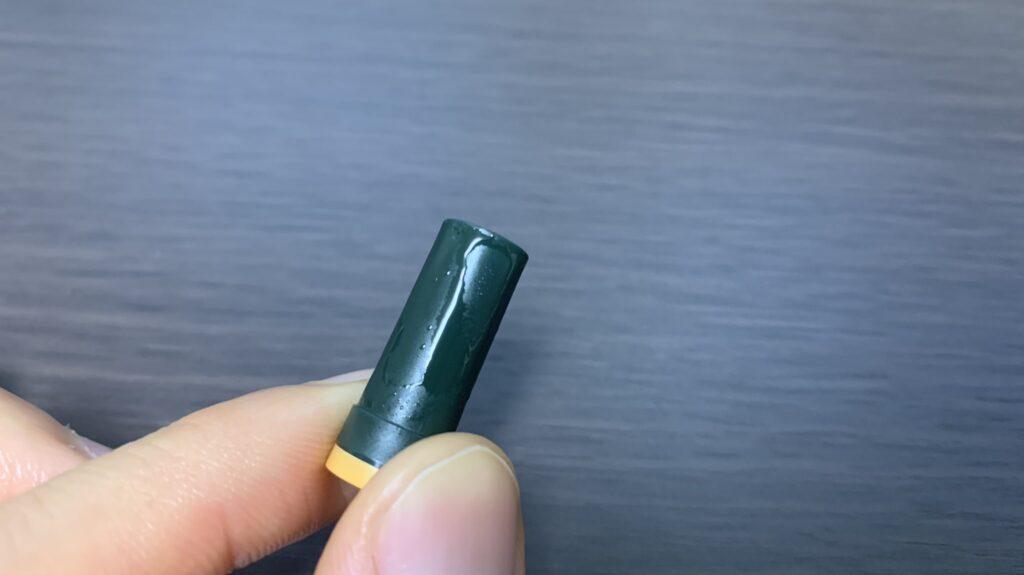 PloomTECH capsule image